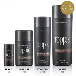 Toppik-Best-Value