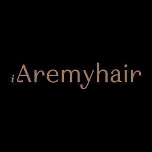 Aremyhair