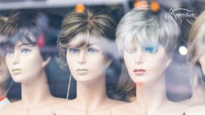 Aremyhair - Septemebr Blog Photo - Hair Replacement