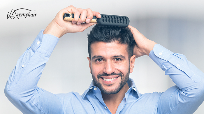 how-to-use-hair-building-fibers
