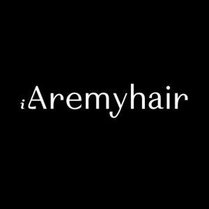 iAremyhair