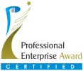 pro-enterprise-award