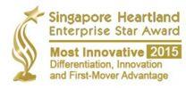 singapore-heartland